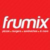 Frumix